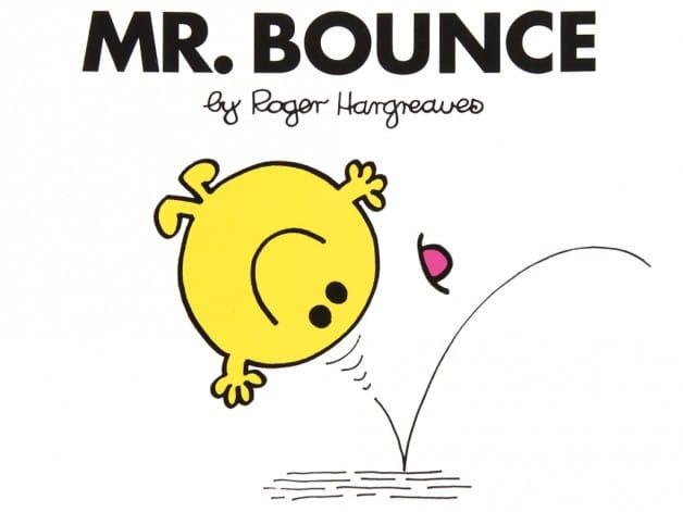 Taxa de Rejeição ou Bounce Rate