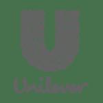 Clientes Pedro Dias: Unilever